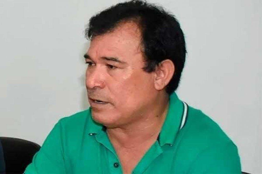 A un año de la muerte del sindicalista Miguel Verón