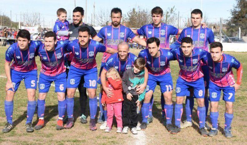 Universitario - San Lorenzo de Las Perdices, adelanto de la quinta fecha