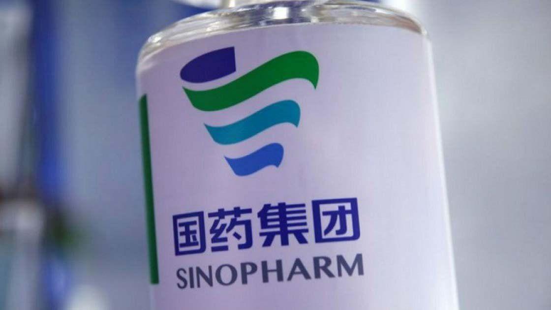 Serán utilizadas para la aplicación de segundas dosis.