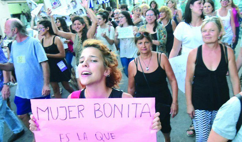 Cómo identificar la violencia de género en el marco de la relación
