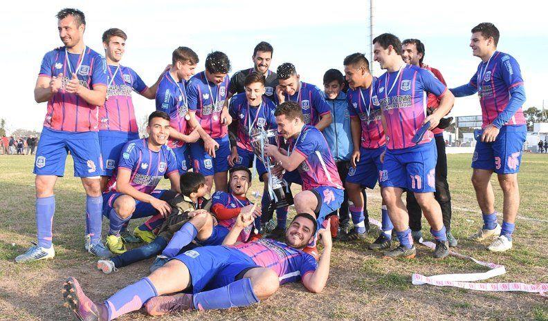 Universitario pidió reunirse para jugar el torneo Federal