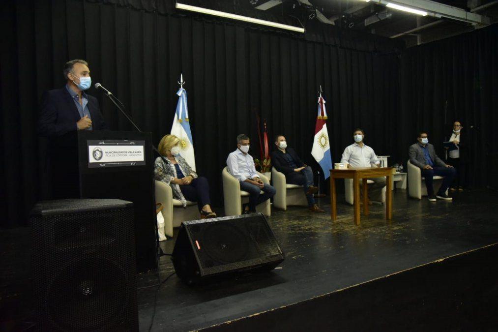 Convocan a artistas visuales a participar del Salón de las Mujeres