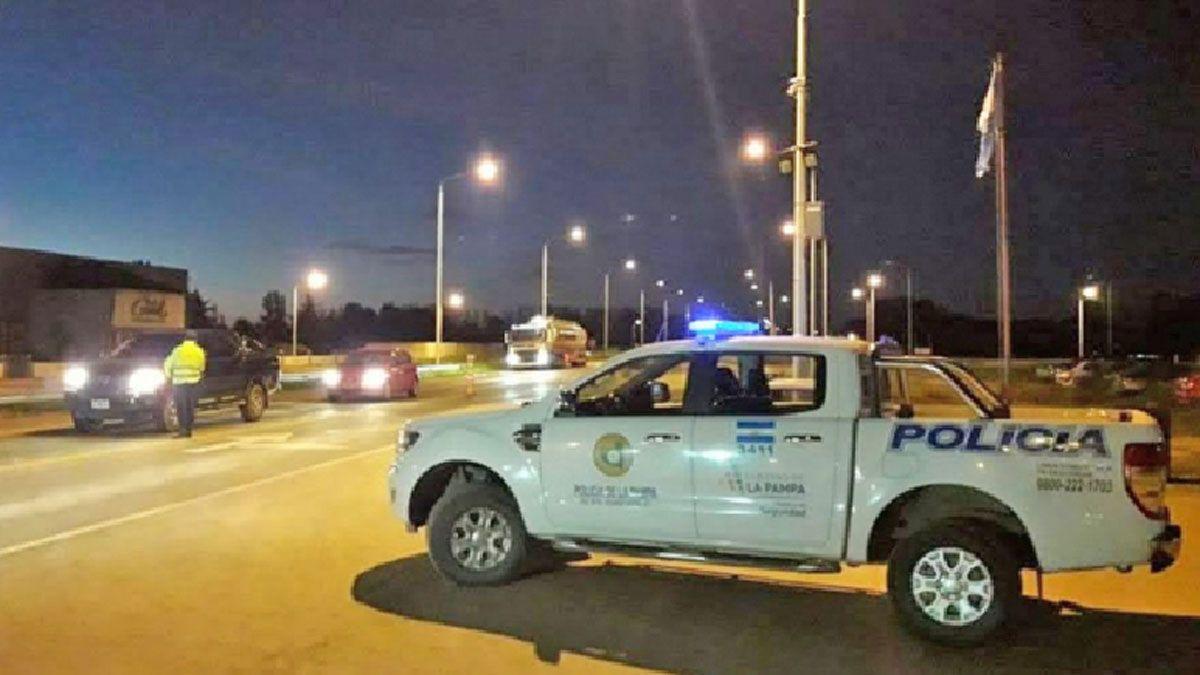 El DNU sobre las restricciones nocturnas no figura en el Boletín Oficial de hoy
