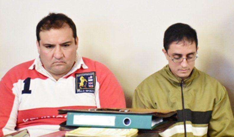 Los condenaron a 10 años de prisión por corrupción de menores y abuso sexual