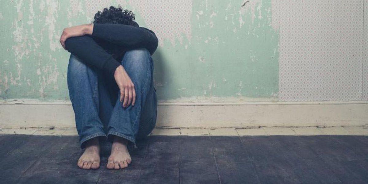 El desafío de vivir con Trastorno Bipolar