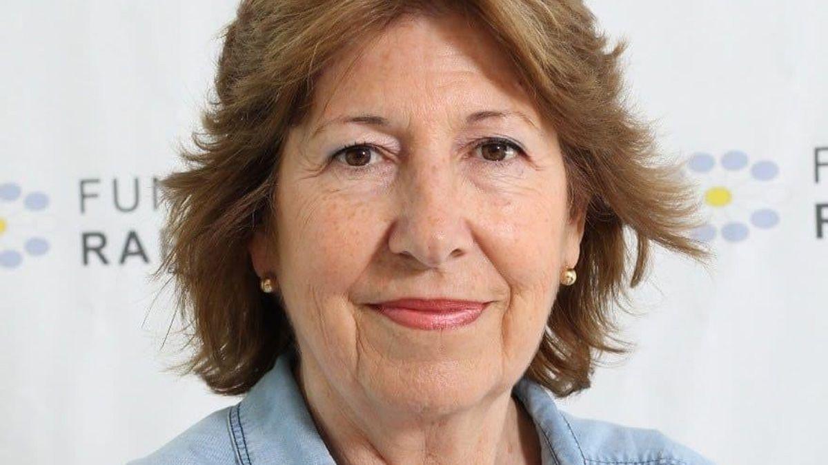 Griselda Baldata sufrió un violento intento de robo en Córdoba