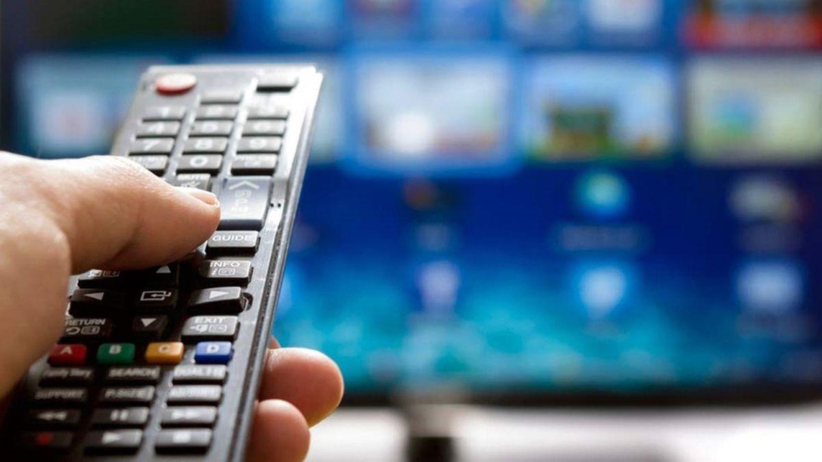El Gobierno autorizó aumentos de hasta 7.5% para internet, cable TV y telefonía fija