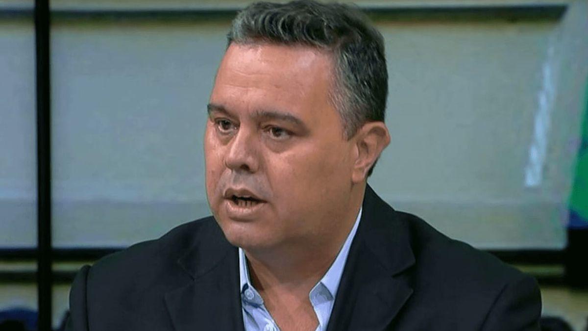 Marcelo Achile