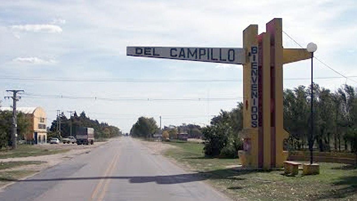 En Del Campillo vuelven a prohibir las reuniones sociales y familiares.