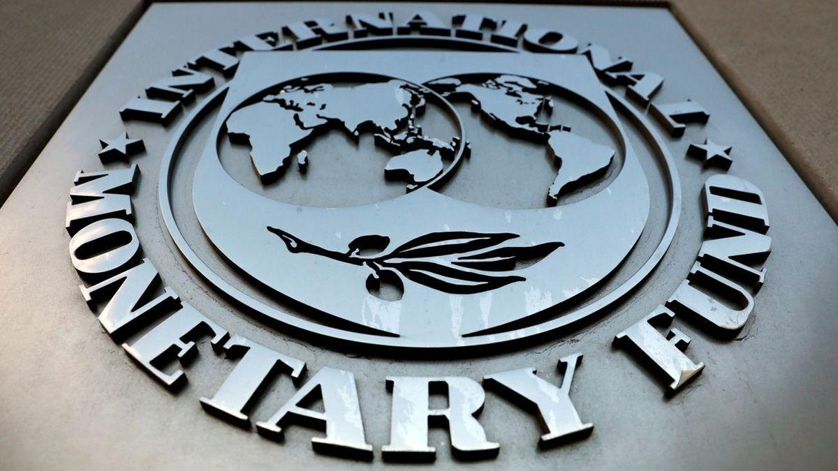 El FMI pidió a Argentina un plan creíble y sólido y desarme del cepo cambiario