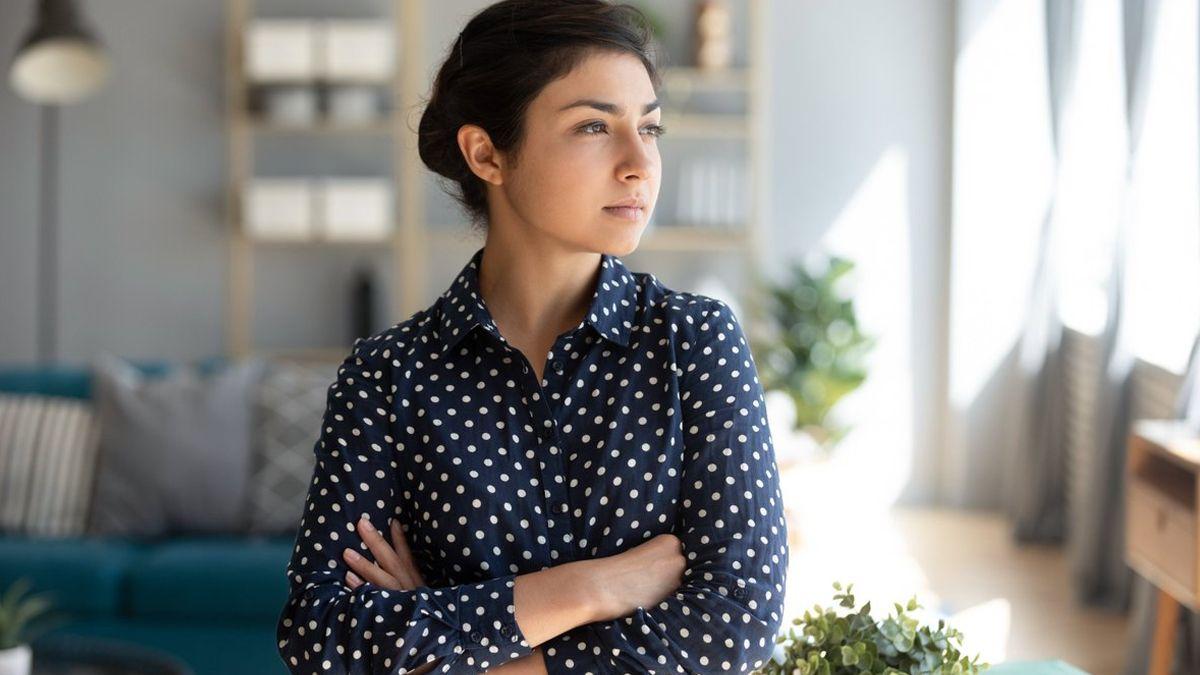 ¿Por qué es fundamental trabajar la autoestima? Porque nos permite afrontar situaciones adversas