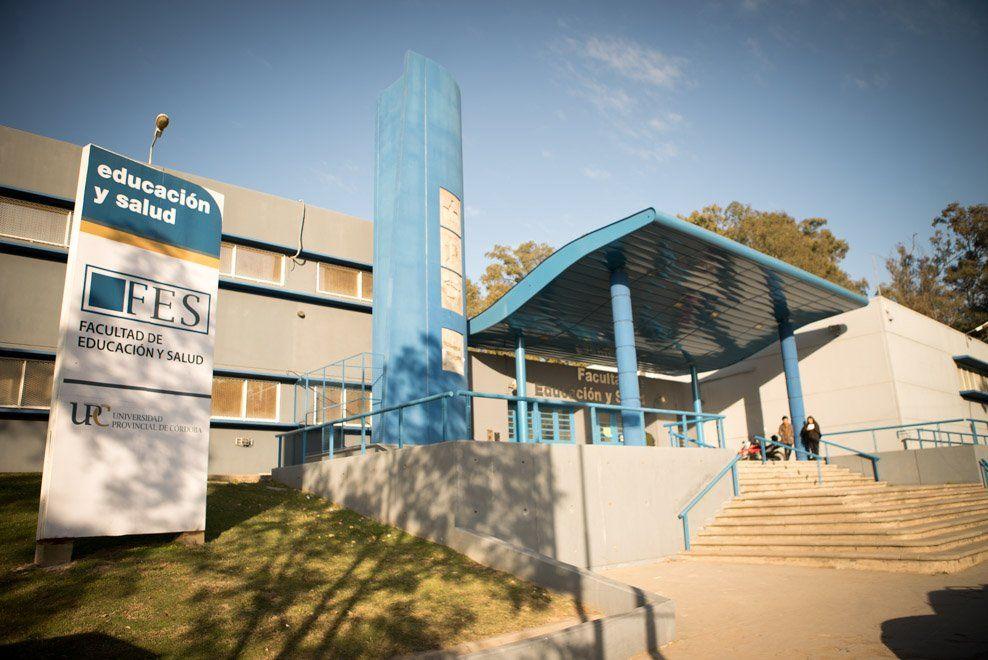 La Universidad Provincial de Córdoba habilitó el lenguaje inclusivo