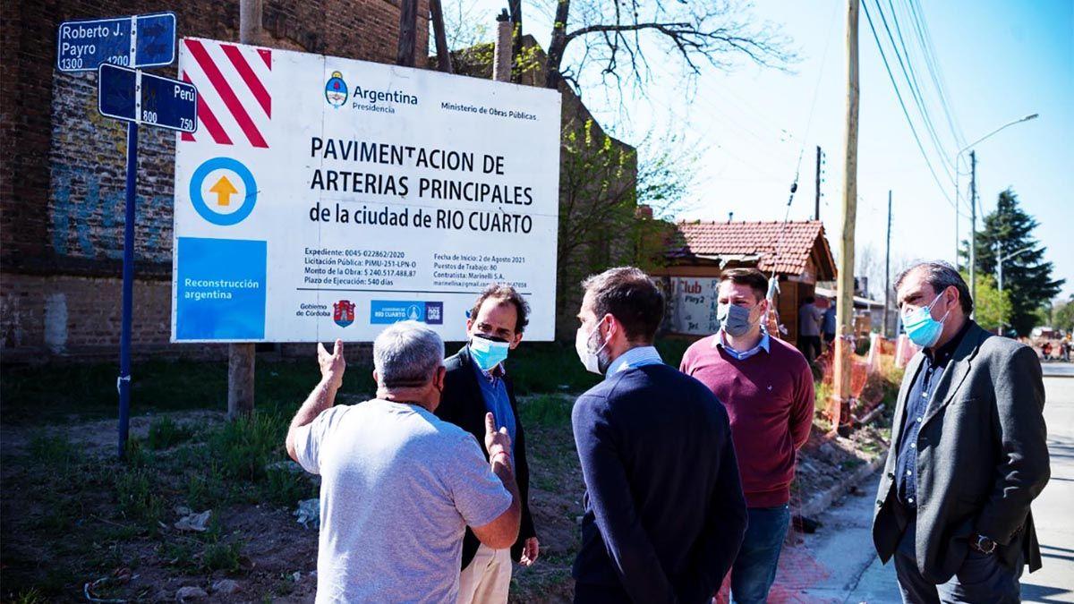 Preocupa al Municipio el impacto de la crisis política nacional