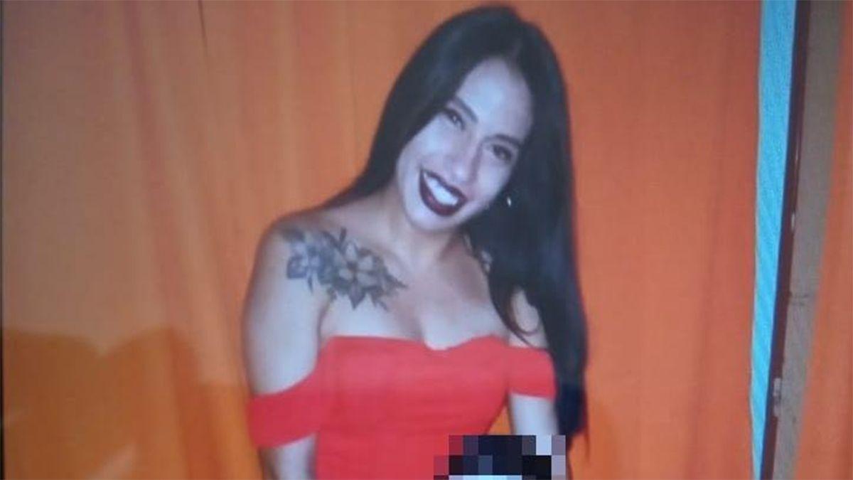 La Justicia de Carlos Paz inició actuaciones para dar con el paradero de Clarisa.
