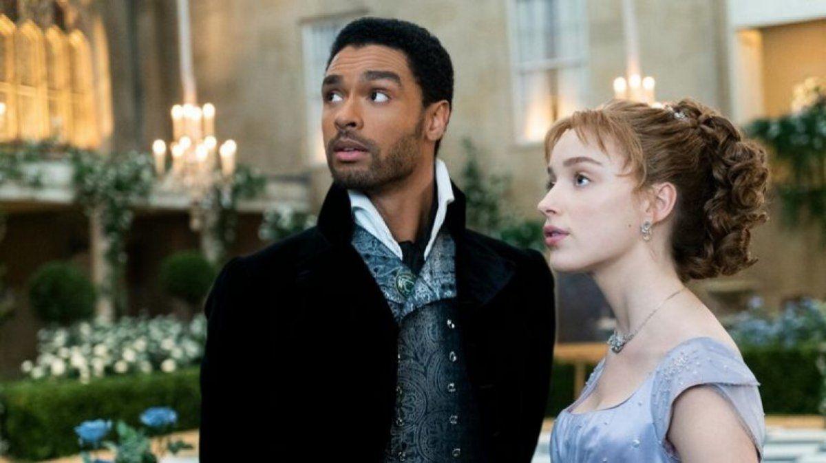 Suspendieron la segunda temporada de la serie romántica por un caso de coronavirus.