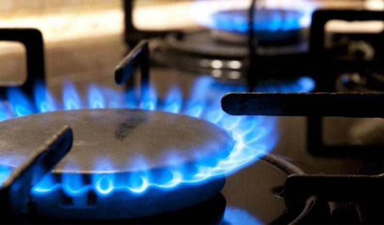 Concejo: aprobaron la eliminación de alícuota al gas