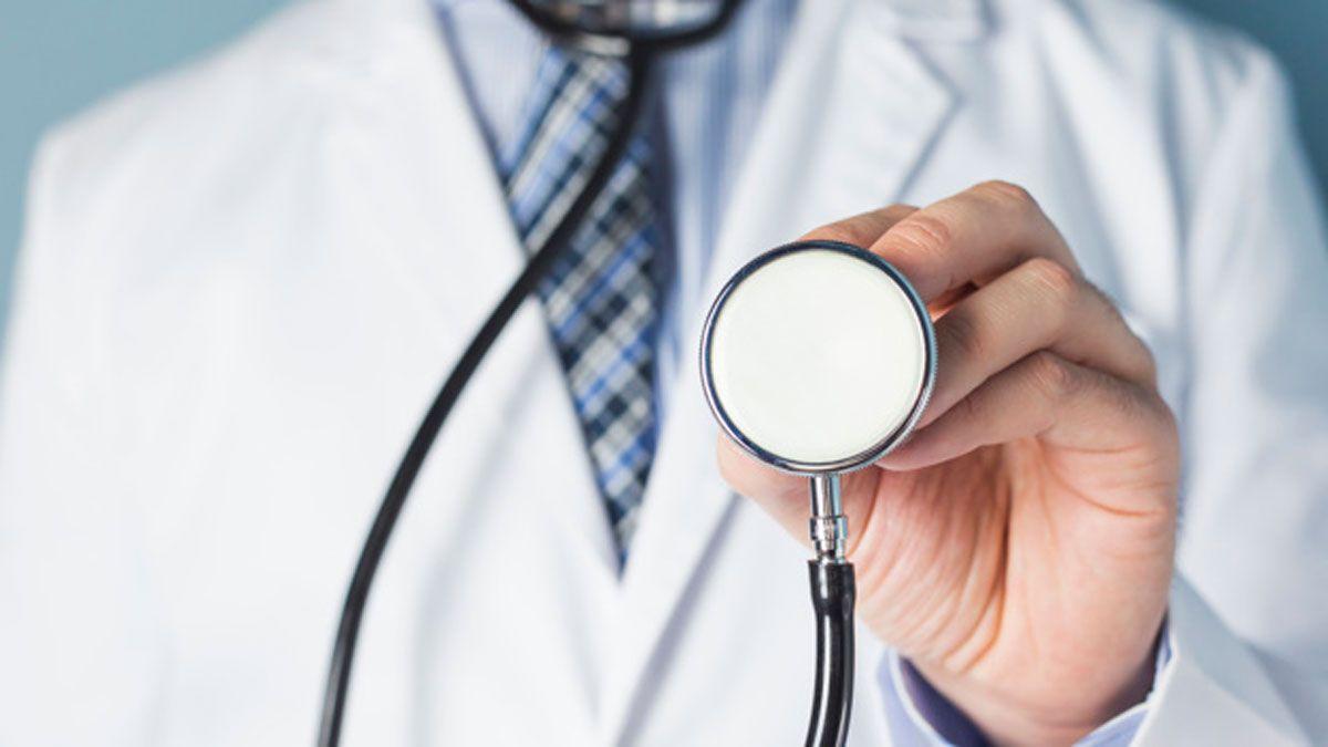 La cobertura médica que evoluciona: en el Día del Corazón, nace Avalian