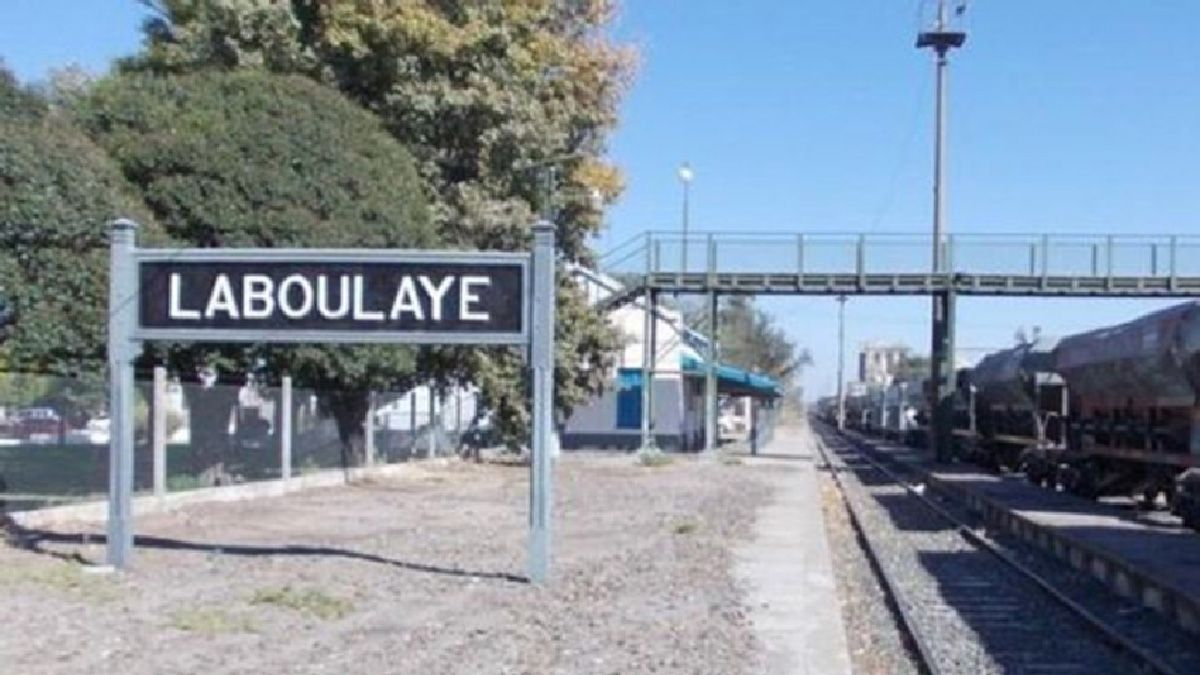 Laboulaye: denunció una estafa electrónica desde su cuenta por más de $1 millón