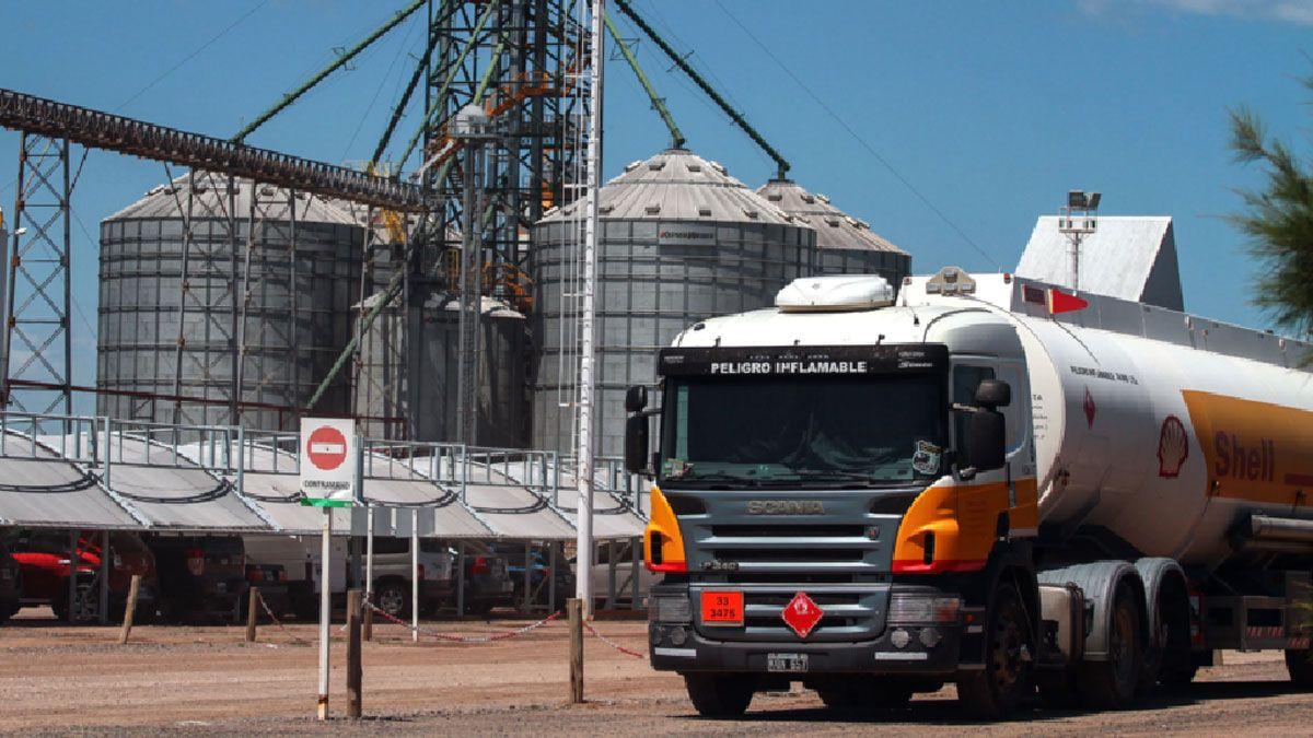 Biocombustibles: insisten con la prórroga