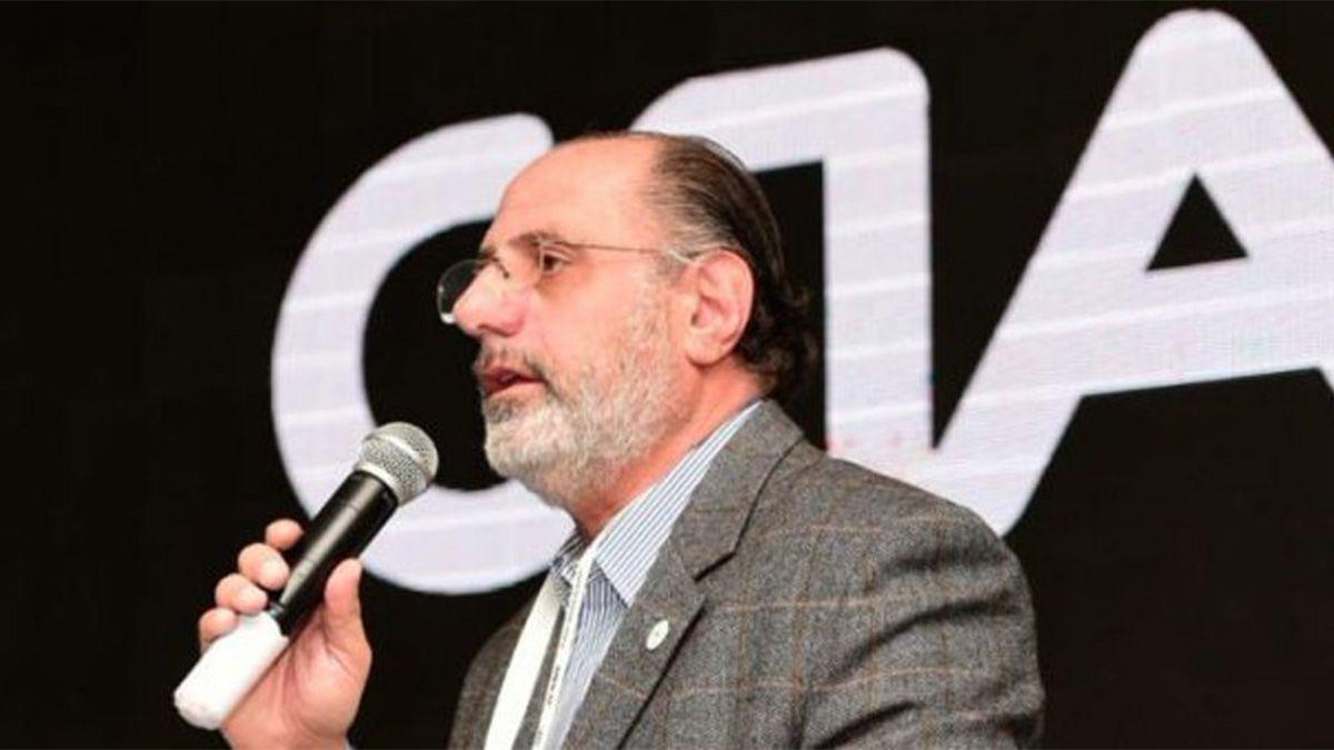 La entidad presidida por Jorge Chemes dio a conocer una declaración con duros cuestionamientos al Gobierno