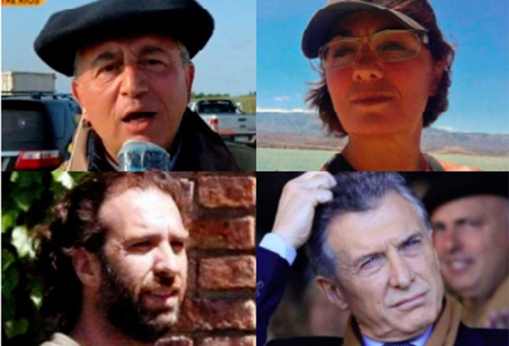 Estrategias argentinas para resolver problemas y desactivar conflictos