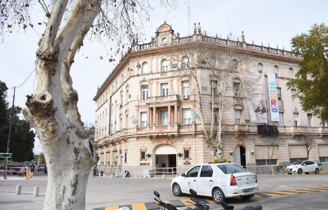 Municipio inicia concurso interno para cubrir 70 cargos de planta permanente