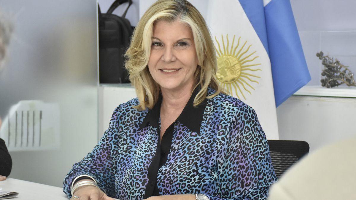 La Agencia Córdoba Cultura impulsó publicaciones de autores cordobeses