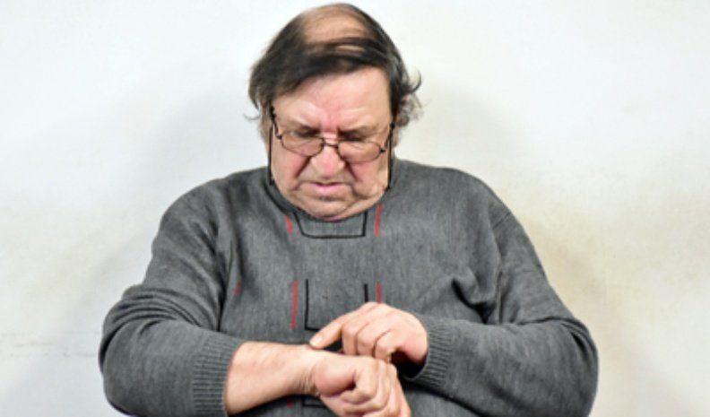 Condenaron a un hombre de 64 años por abuso sexual con acceso carnal