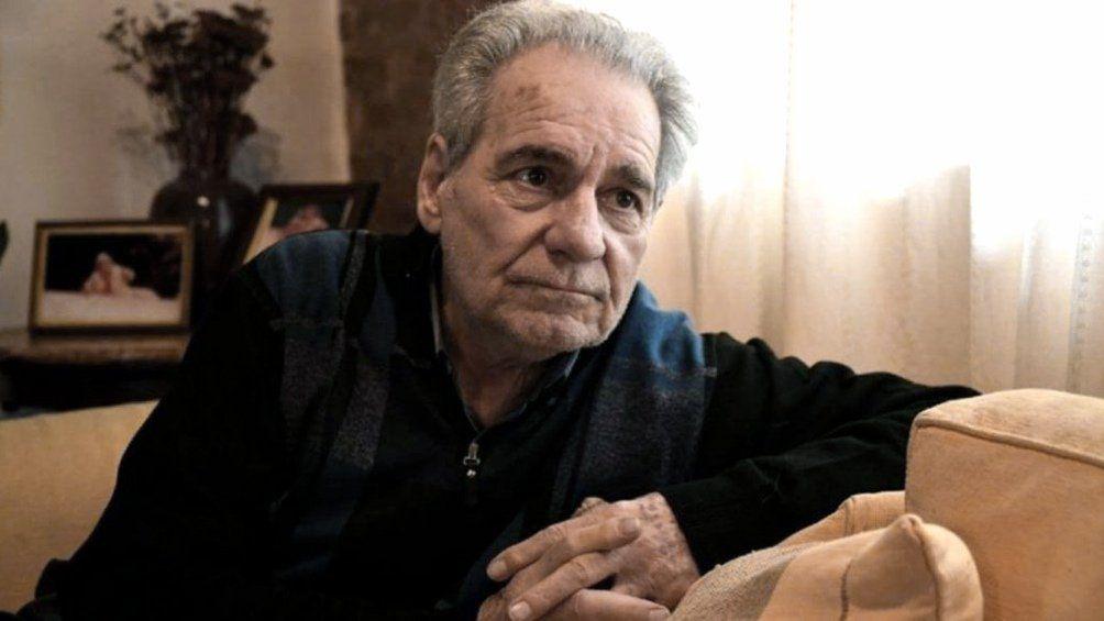 Hugo Arana falleció ayer a los 77 años.