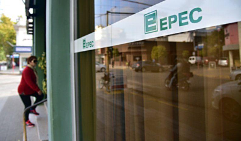 En rechazo a los dichos de la empresa, empleados de Epec inician asambleas