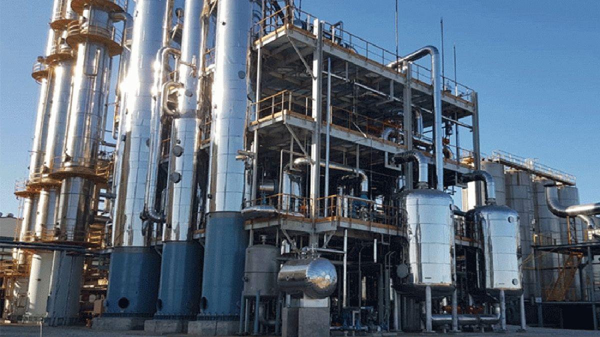 En la actualidad los biocombustibles líquidos se siguen afianzando como parte de una transición más limpia dentro de un paradigma de movilidad basado en la combustión interna.